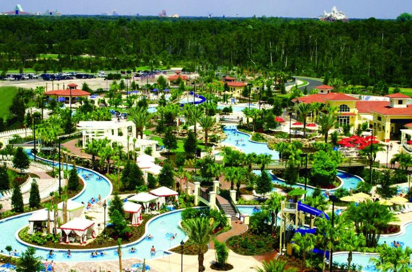 Holiday Inn Club Vacations At Orange Lake Resort8505 West Irlo Bronson Memorial, Kissimmee, FL 34747 01